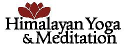 Himalayan Yoga & Meditation Milwaukee