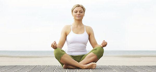 fitness_meditation