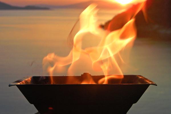 guru-purnima-fire
